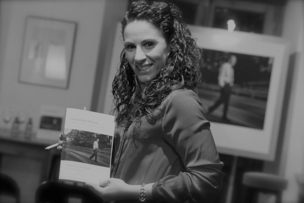 Fotografía de  Yhasmina García, Diario Sur.