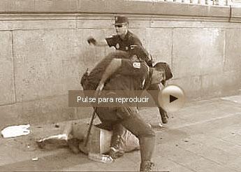 Imágenes de Antena3noticias.com