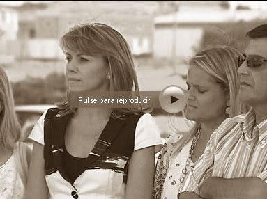 antena3noticias.com. Por Ángela Paloma Martín