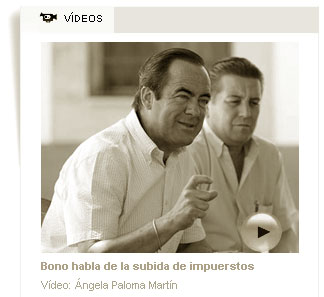 Vídeo de Ángela Paloma Martín. antena3noticias.com
