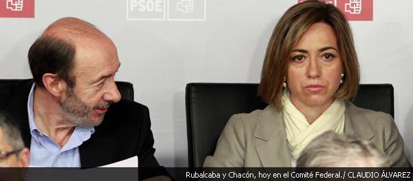 Fotografía de El País. 29 de mayo de 2011