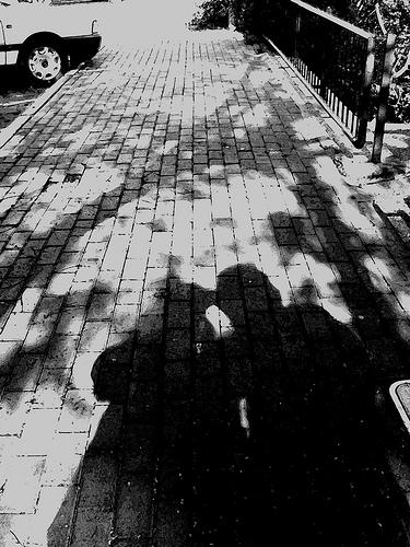 Fotografía de Nahariense