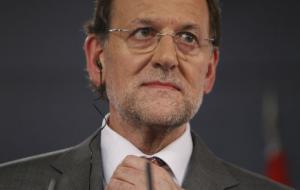Fotografía de El País. 8 de junio de 2012