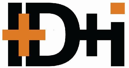 I+D+i Imagen de el hacedor de Dados