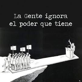 Fotografía de la presentación de Imma Aguilar en ALICE 2012 (Diapositiva 35)